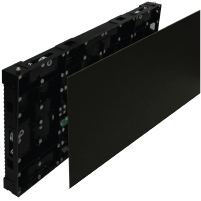 Overview image for Ace Series LED display